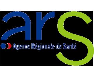 1-ARS