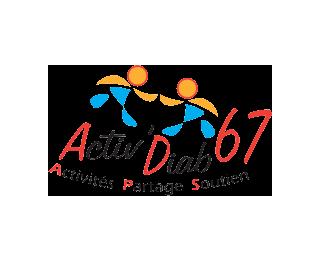 10-activdiab67