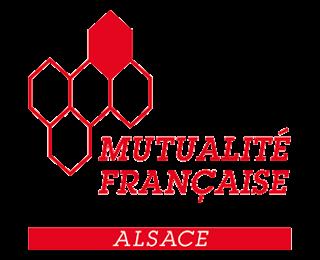 4-logo_MFA