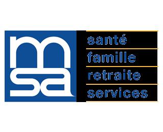 5-logo_msa
