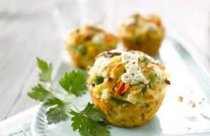 muffins_de_legumes